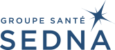 Sedna Health Group Logo